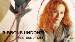 09. Ribbons Undone (instrumental + sheet music) - Tori Amos