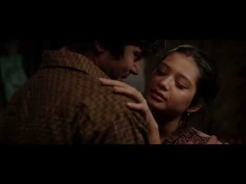 'DUGDHONOKHOR'  - The Milky Nails - a Sourav Sarkar film - Official Trailer (HD)