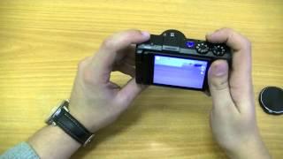 подробный обзор Samsung EX2F Smart Camera. Конкуренты: Canon s120 / G16, Sony RX100 II, Nikon P7800