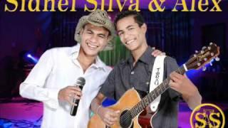 Baixar SS&A - Sidnei Silva e Alex - Coração Apaixonado