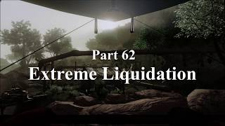 Far Cry 2 | Part 62 | Extreme Liquidation