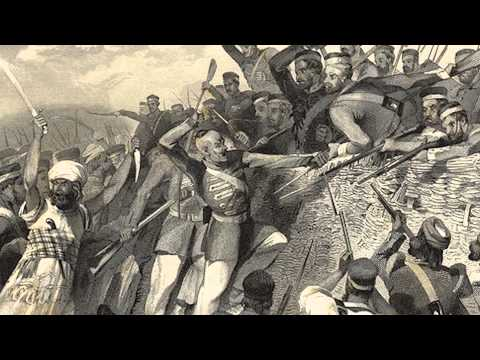 Short Movie on Indian Freedom Fighters | Kalapani |