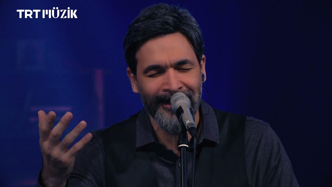Uğur Işılak ile Miras - TRT Müzik - 25.10.2021