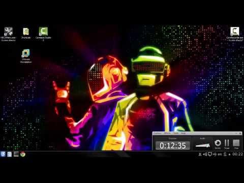 Hackear redes WPS - WPA con Ingenieria inversa y PixieScrip 2017: UNETE!!!! o seras la proxima #Lady100pesos!!!! (Actualizado ENE-2017)  ---------------Mostrar Mas XD ----------------- sorry por el 480p :CCC!!!!!  ----- UNETE A GAGUMA.COM  NUESTRA COMUNIDAD!!!                 http://goo.gl/QqXCrt   Linkd de Antena Wifi SK 10NT 3KM High Power!!  ------------http://goo.gl/V8KEJR  Link del wifislax FINAL  ------MEGA descarga https://goo.gl/62LMHk ----(ENE-2017)  ---- ISO official....http://goo.gl/juOfVQ  Link del Vmware player (actualizado Jun-2016)  ------ https://goo.gl/LtV2Rb  Rufus 2.9 y Rufus 2.9p (portable )    ---- https://rufus.akeo.ie/downloads/rufus-2.9.exe ---- https://rufus.akeo.ie/downloads/rufus-2.9p.exe  Unete a mi canal!!!!  ------https://goo.gl/L6yiNB  Unete a mi Facebook!!!  -------- http://goo.gl/5LYdPL  Date una vuelta por mi pagina Chafirata!!!!  ------------ http://goo.gl/l3V2LM