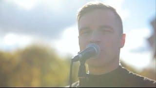 """Ott Lepland """"Ärtukuningas"""" (unplugged)"""