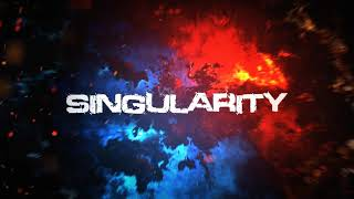 Sinister Acts - Singularity (FREE RELEASE)