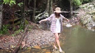 Australia x Sonya Esman ☀ Thumbnail