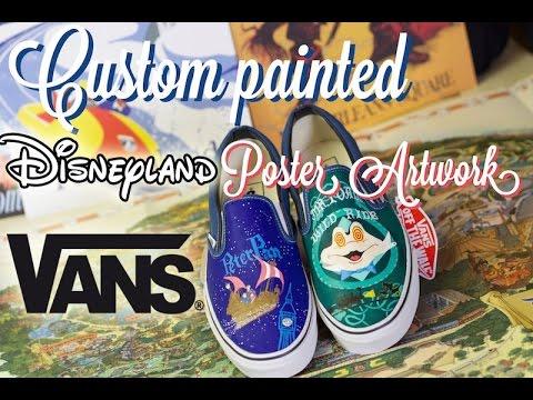 cebdf2fa890224  Disneyland  disneytoms  disneyshoes