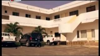 Tundu Wundu - Episode 29