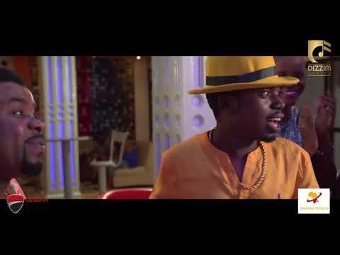 From Nigeria, filamu ya Bongo itakayoweka historia, yumo Uwoya, Rado, Rich etc