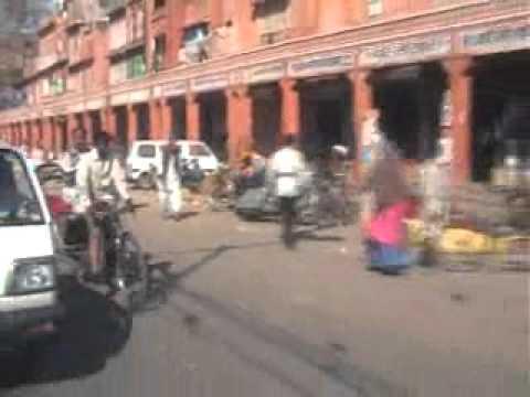 Jaipur.wmv