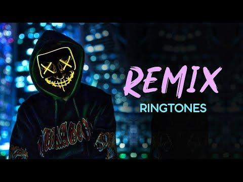 Top 5 Best Remix Ringtones 2019 | Download Now