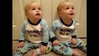 Boom - Mejores videos divertidos para niños para reírse hard new funny kids \u0026 cat compilation