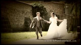Hochzeit in Amberg Hochzeitsvideo & Hochzeitsfilm