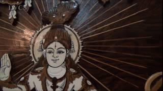 Sri Kaveri Handicrafts Industry