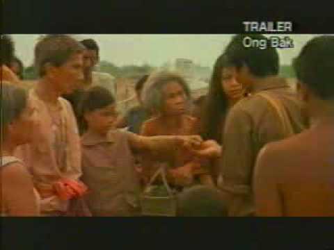 Trailer do filme Ong-Bak - Guerreiro Sagrado
