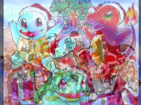 Christmas AMV Manatsu no Eve Midsummer's Eve