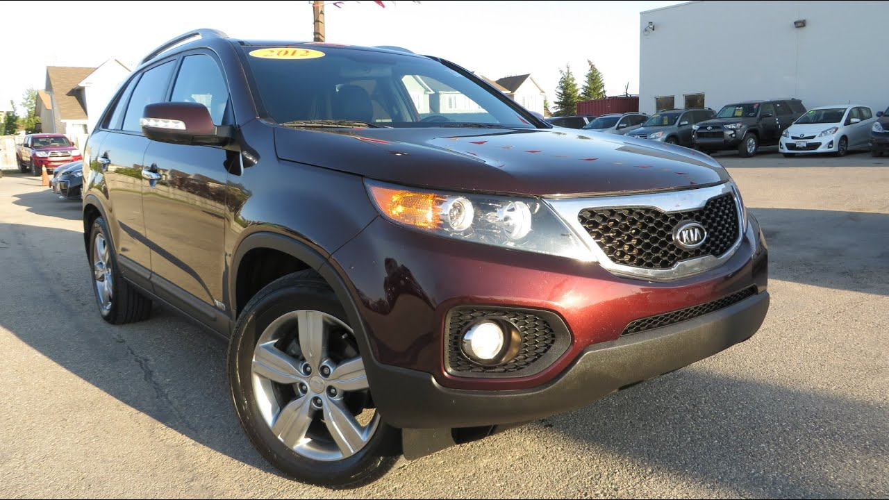 car g superstore sorento at kia for coates d sale used