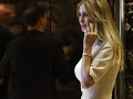 watch he video of AP: Ivanka White House Role Comes with Backlash