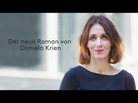 Die Liebe im Ernstfall YouTube Hörbuch Trailer auf Deutsch