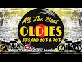 The Very Best Instrumental Hits - Greatest Hits Golden Oldies  Instrumental