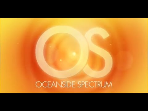Young Voices TV @ Oceanside Spectrum