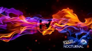 Spencer Insomnia - Nocturnal