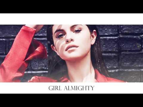 ❝Survivors❞ - Selena Gomez (Traducida al Español)