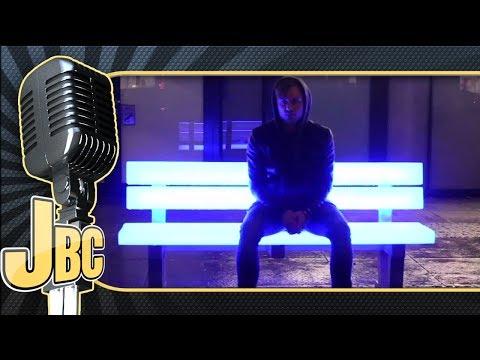 [JBC 24/37] Own Made ft. Julia Paulina - Wonder