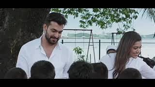 Kanneeril Johnny Johnny yes Appa Malayalam movie song