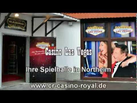 Super Catcher Casino Elvis