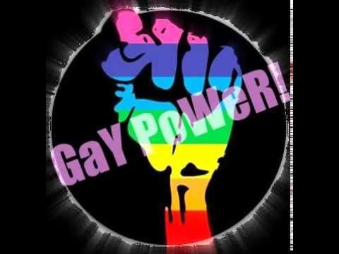 everett etta gay atlanta ga
