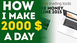 Binary Options Exponential Moving Average Rainbow Secret Strategy For Beginner Trader