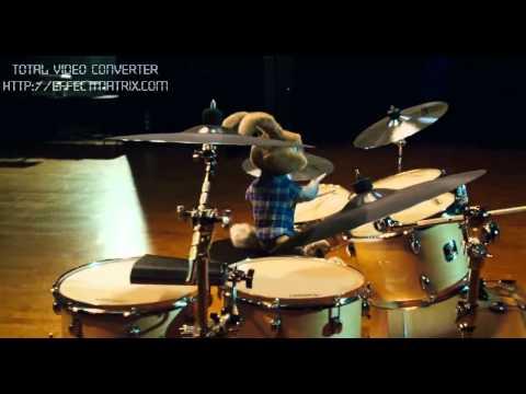 Hop 2011 Bluray 720p (dynamite drum scene).flv