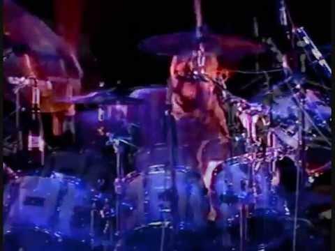 CASIOPEA LIVE 1984/12/24 NHK HALL