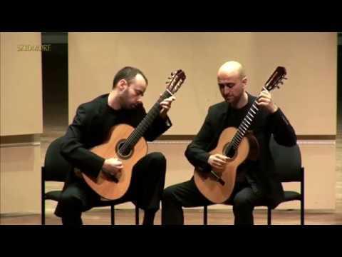 Beethoven - Piano Sonata No. 14 in C♯ minor