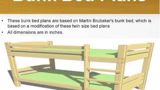 Teds Woodworking Review - Teds Woodworking Plans Review