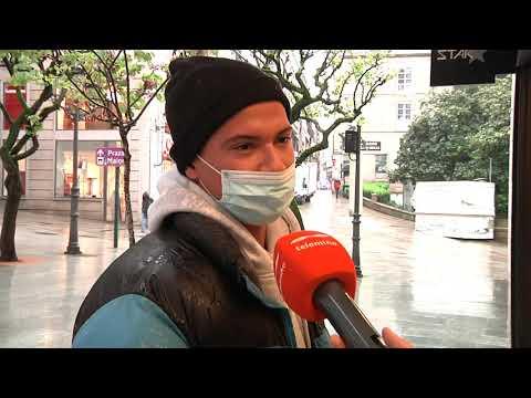 Noticias Ourense 13.4.21