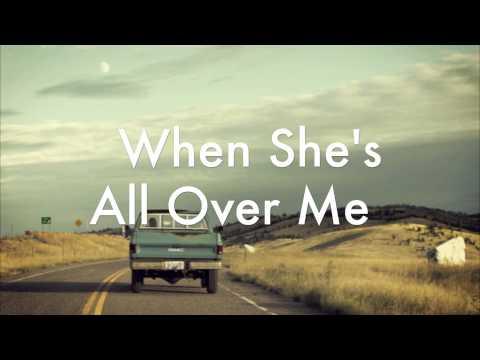 All Over the Road Lyrics