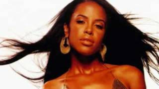 /.\ | Aaliyah Sings Live Acapella As A Child!!