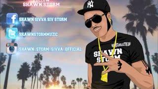 Shawn Storm (Siva) - Calling | Explicit | Voicenote Riddim | February 2015