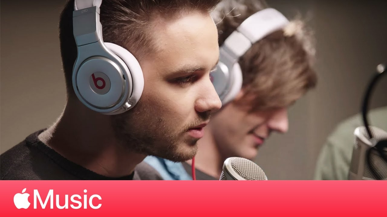 Download One Direction: World Tour, Exploring Solo Albums and 'Made In The A.M.' | Apple Music