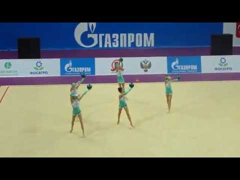 Bulgaria  juniors group