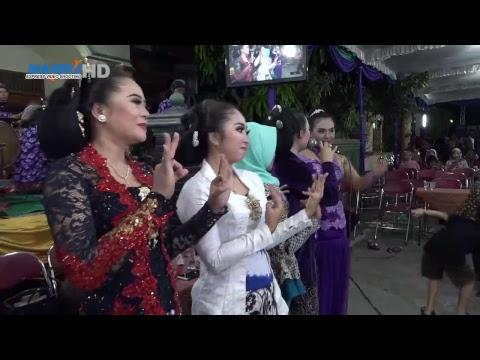 CAMPURSARI TOKEK SEKAR MAYANG - ABETA AUDIO SOUND - NANDO VIDEO