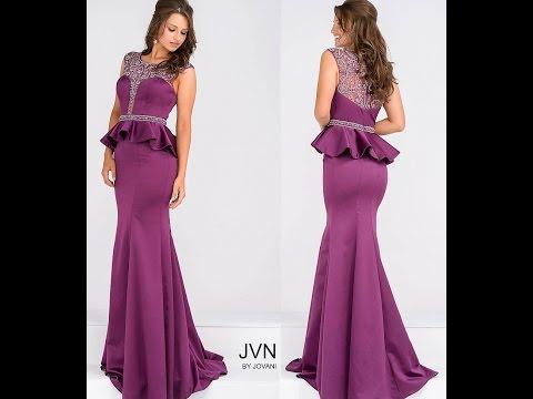 Шикарные модели вечерних платьев! Удивительные скидки на вечерние платья.из YouTube · Длительность: 3 мин7 с