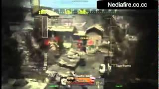 Call of Duty MW3 Cheats | COD Modern Warfare 3 Aimbot Hacks