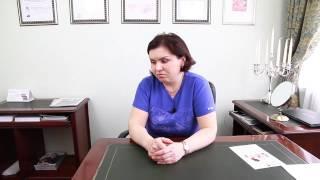 Осложнения после абдоминопластики. Интервью с Пшонкиной С.Ю.