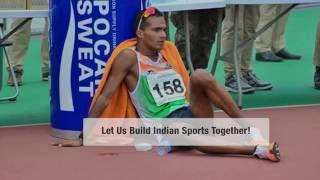 Rio Olympics 2016 to Tokyo 2020 - The Indian Journey
