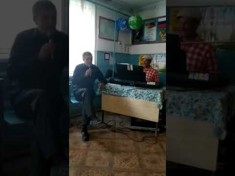 Новая кара,30лет спустя со школы