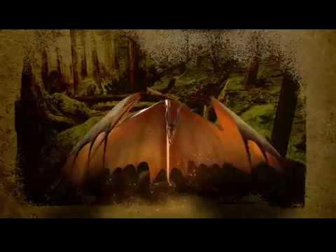 Как Приручить Дракона Книга Драконов   YouTube   Internet Explorer